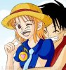 School One Piece Chapitre 3