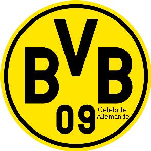 •SPORT: Le Borussia Dortmund (bvb)
