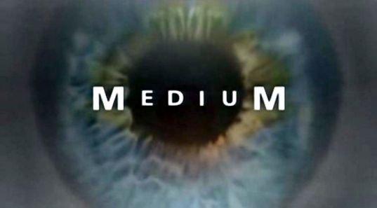 Qu'est ce qu'un médium?