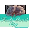 FeelGood-Rpg