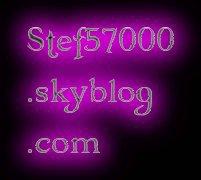 STEF PIMOUSSE
