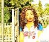 Lady'kaylani J'regarde en l'air (remix Mister YOu)