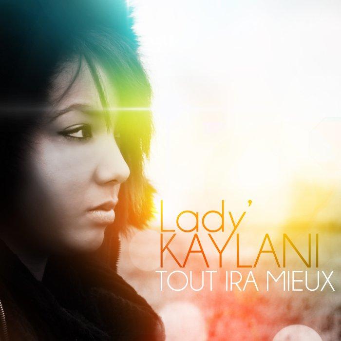 Lady' kaylani