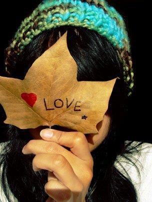 On rêve d'une amitié éternelle, puis on se rend compte qu'elle est fragile et rares sont les amis sincères. Une chose est sure, quand on les rencontre, notre existence en est changée à jamais. »