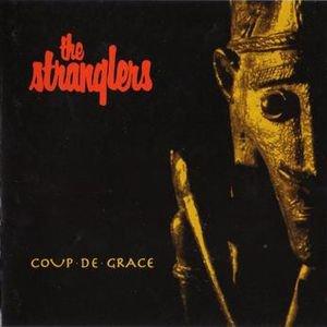 THE STRANGLERS // COUP DE GRACE