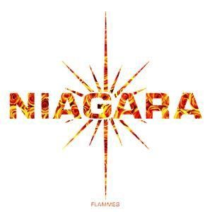 NIAGARA // FLAMMES (best of)