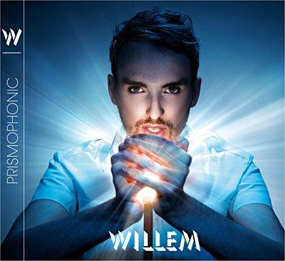 WILLEM // PRISMOPHONIC