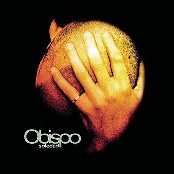 OBISPO // SOLEDAD