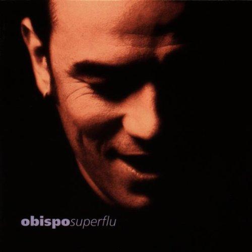 OBISPO // SUPERFLU