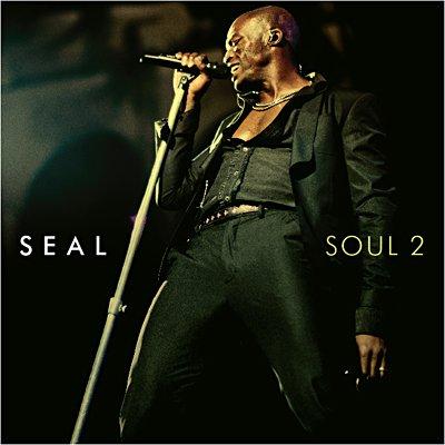 SEAL // SOUL 2