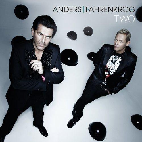 ANDERS & FAHRENKROG // TWO