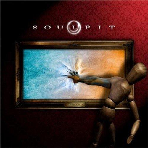 SOULPIT // SUBSTANTIAL