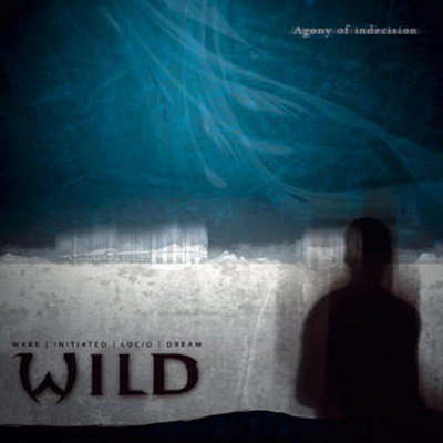 WILD // AGONY OF INDECISION