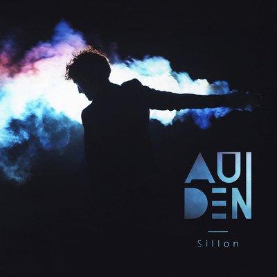 AUDEN // SILLON