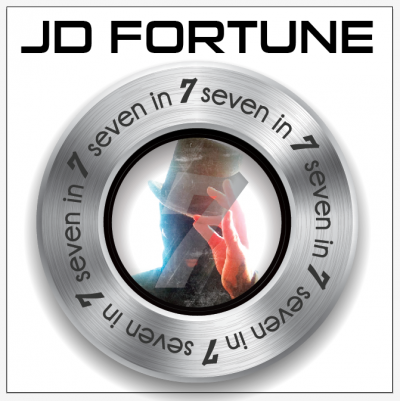 JD FORTUNE // SEVEN IN 7