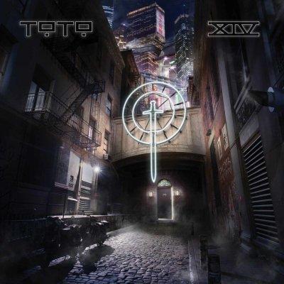 TOTO // XIV