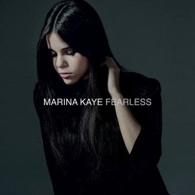 MARINA KAYE // FEARLESS