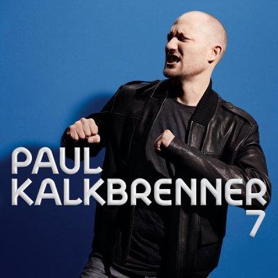 PAUL KALKBRENNER // 7