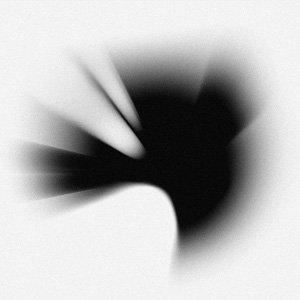 LINKIN PARK // A THOUSAND SUNS