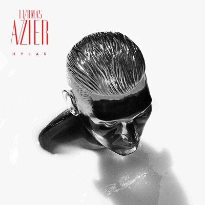 THOMAS AZIER // HYLAS