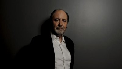 MICHEL DELPECH DISPARITION