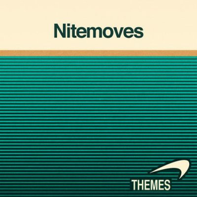 NITEMOVES // THEMES