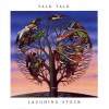 TALK TALK // LAUGHING STOCK