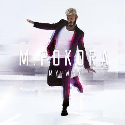M POKORA // MY WAY