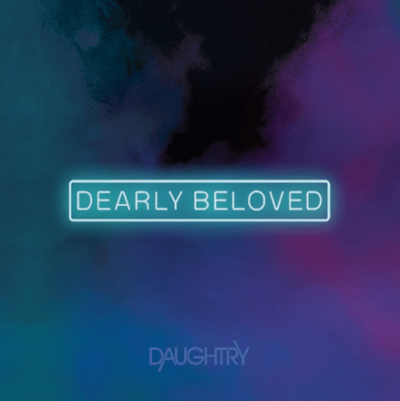 INFO NEWS DAUGHTRY