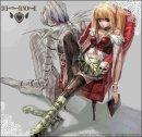 Pictures of deadgirl92