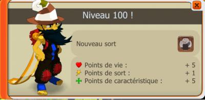 lvl100