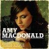AMY MACDONALD / Amy MacDonald / This is the life (2008)
