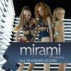 Mirami - Venus (Dj Yohann Sylvers)