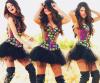 Selena----Gomez----Selen