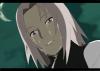 """Sakura haruno voyage dans le temps """"Chapitre 4 : un petit secret révélé et une leçon donner"""""""