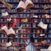 des-livres-pour-s-evader