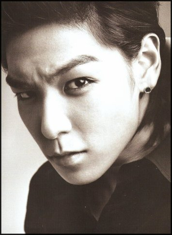 ♦ CH0i SEUNG HYUNG ~ T.Ø.P ♥* ~ BiG BANG iS BACK !! ♠