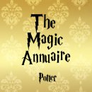 Photo de The-Magic-Annuaire