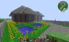 Quelques créations minecraft. (2)