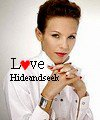 Photo de Hideandseek-Lorie