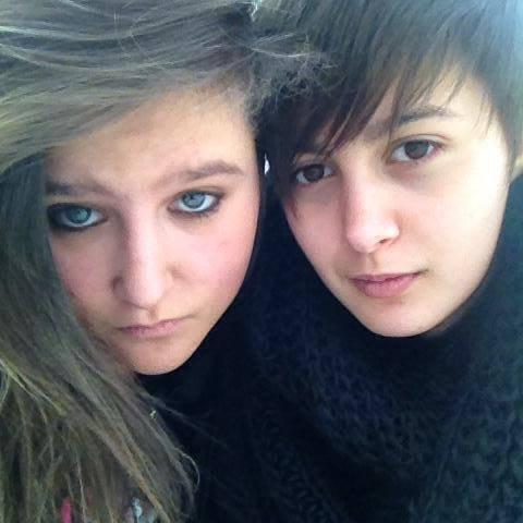 CharLeen & CharLiine