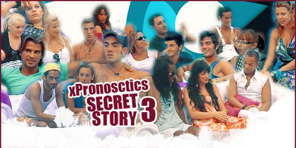 xPronostrics-secretstory
