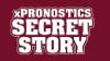 xPronostics-SecretStory