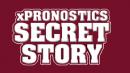 Photo de xPronostics-SecretStory