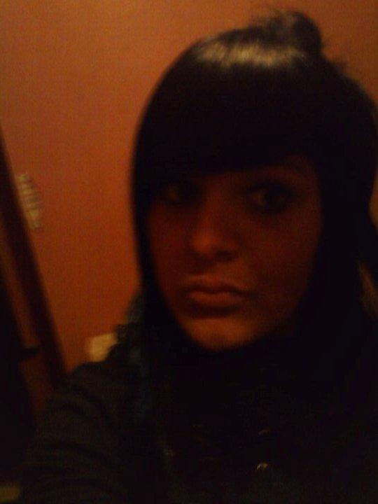 ~ Photo qui change