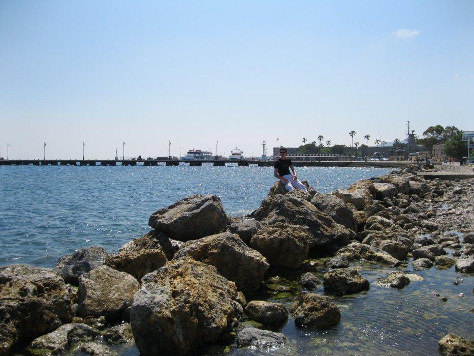 Blog de portolatino1080