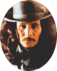 Dinasty-of-Dracula
