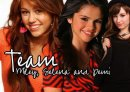 Photo de Smiley-demi-selena-LOVE