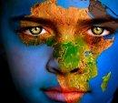 Photo de AfriqueAide