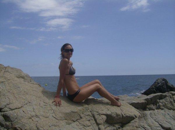 Lloret De Mar 2011  <3